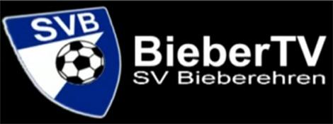BieberTV